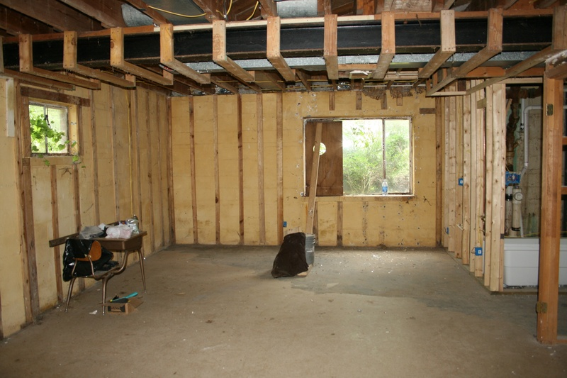 basement-BEFORE